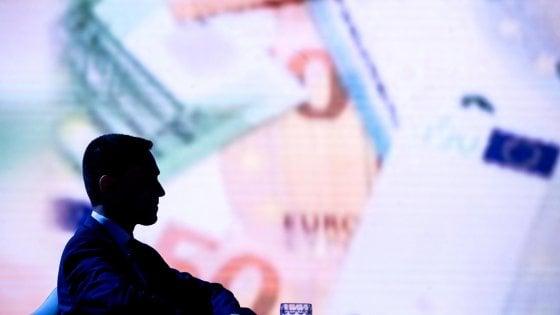 gli osservatori del peso perdono 10 sterline guadagnano 100