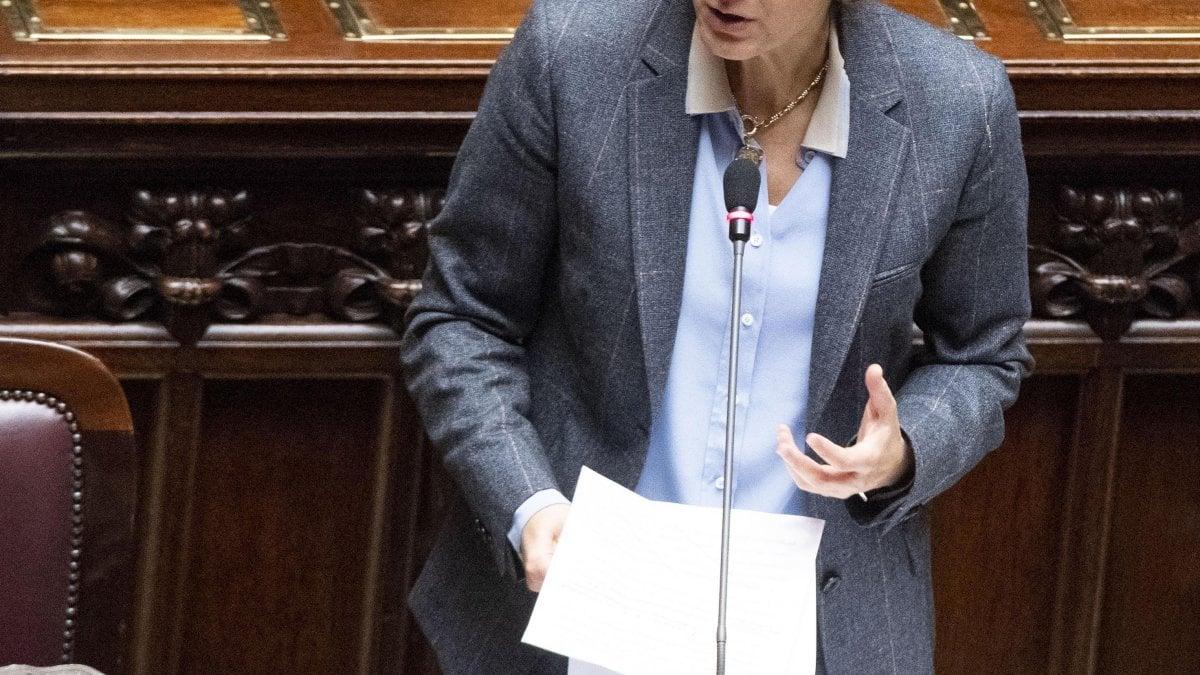 Quota 100 tfr a effetto rallenty per i dipendenti for Finestra quota 100 dipendenti pubblici