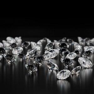Diamanti, fallita la Idb. Strada in salita per i risarcimenti