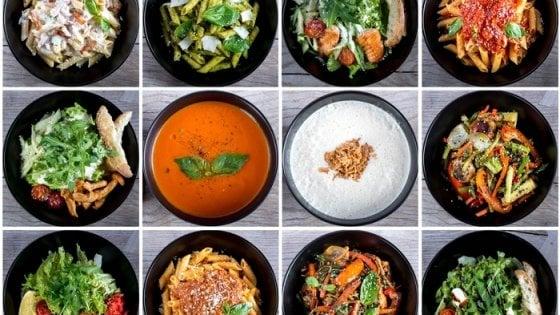 La dieta 'universale', salva salute e pianeta