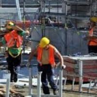 Due operai morti per incidenti sul lavoro