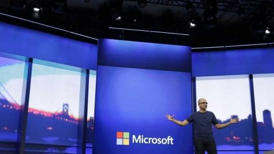"Addio Cortana: Microsoft rinuncia all'assistente virtuale: ""Dev'essere multipiattaforma"""