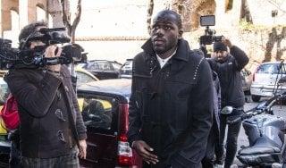 """Napoli, Koulibaly: respinto ricorso contro la squalifica. Il club: """"Sconfitta per il calcio"""""""