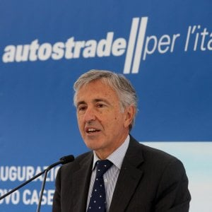 Giovanni Castellucci