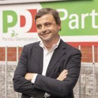 Elezioni europee, il Pd torna unito intorno al manifesto di Calenda sulla lista unica