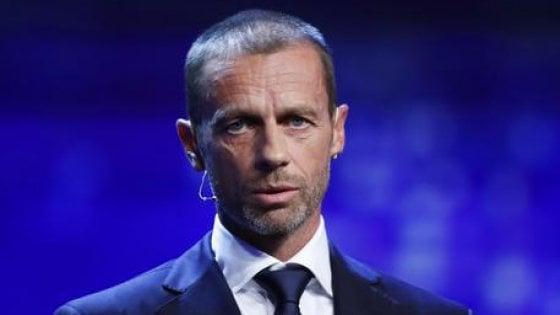 Diritti tv, sponsor e Fair Play finanziario: il calcio europeo non conosce crisi