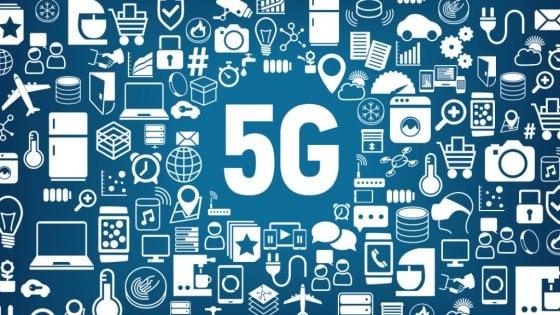 Zte, in Cina la prima chiamata al mondo su rete 5G