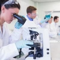 Donne discriminate anche quando vincono premi scientifici