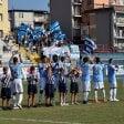 Sanremese-Savona in diretta domenica alle 15 su Repubblica Tv Sport