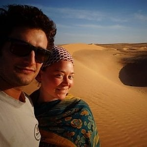 Trudeau: è viva Edith Blais, la donna scomparsa in Africa insieme a Luca Tacchetto