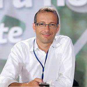 """Pd, Matteo Ricci: """"Appoggiavo Renzi ma ora sto con Zingaretti. Ci serve un segretario legittimato dalle primarie"""""""