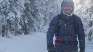 """La vita oltre di Roberto Zanda: """"Ho perso braccia e gambe, ma non il cuore. Correrò ancora"""""""