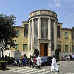 Firenze, concorsi truccati a Medicina, 15 indagati