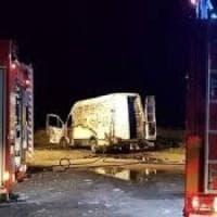 Cagliari, arrestati per omicidio i genitori della bimba rom scomparsa la vigilia di Natale