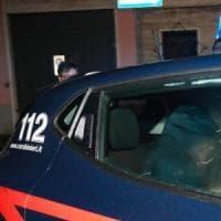 Sassari, ucciso a 19 anni davanti alla porta di casa della fidanzata