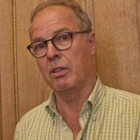 Gay, a Bolzano consigliere della Lega Pancheri insulta associazioni e chiama omosessuali...