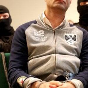 Ungheria, è finito l'incubo di Ahmed Hamad il siriano ingiustamente condannato per terrorismo