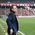 """Prandelli: """"Con il Milan esuberanza e coraggio"""""""