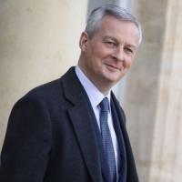 """Francia, web tax del 5 per cento contro i giganti dell'hi-tech. Eliseo: """"Nelle casse..."""