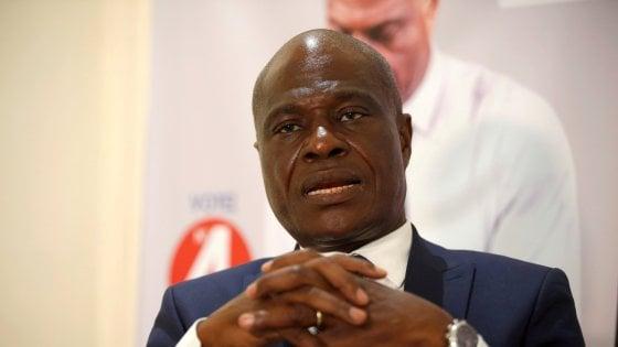 Congo: Corte costituzionale, vincitore elezioni è Tshisekedi