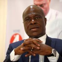 Congo, la Corte rigetta l'appello: Tshisekedi è il nuovo presidente. Lo sfidante:...