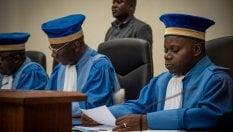"""Congo, Tshisekedi è il nuovo presidente. Lo sfidante: """"Scendete in piazza"""""""