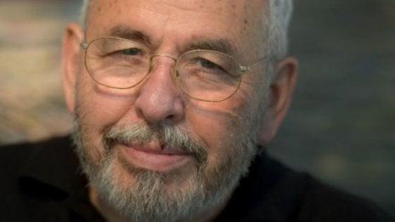 Morto Tony Mendez, l'ex agente della Cia del film 'Argo'