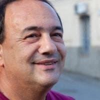 """""""Domenico Lucano non può stare a Riace"""", confermato il divieto di dimora"""