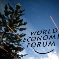 Davos, parte il Forum della finanza con tante defezioni