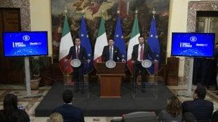 """Reddito di cittadinanza, Di Maio assicura: """"Stabilizzeremo i 'navigator'"""""""