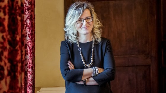 Il cuore del Montepulciano è di Belgrado: Una nazione che non investe sul territorio ne compromette il futuro