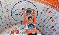 Tour Down Under a Impey Porte vince l'ultima tappa