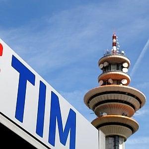 Agcom: nessun vantaggio in bolletta dallo scorporo della rete Telecom
