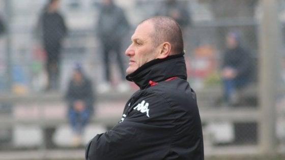 Serie B: il Padova risorge con i nuovi acquisti, tre schiaffi al Verona