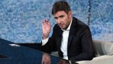 """Di Battista: """"La Lega restituisca i 49 milioni. Tav? Una sciocchezza"""""""