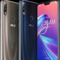 ZenFone Max Pro M2, lo smartphone Asus dalla mega batteria: fino a 48 ore di uso no-stop