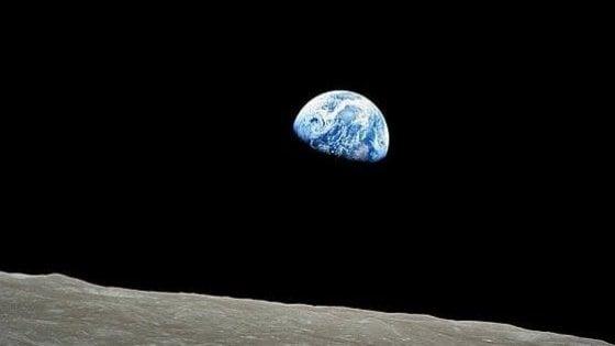 Corsa alla Luna, il bando dell'Esa per innovazioni utili a esplorarla