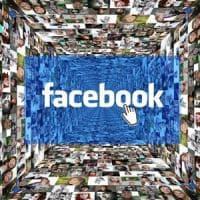 La privacy sui social? A rischio anche per chi non li usa