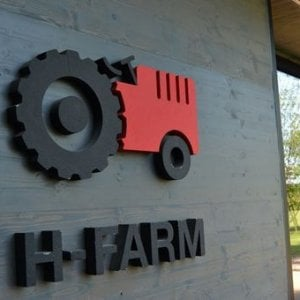 H-Farm, superati i 50 milioni di fatturato nel 2018