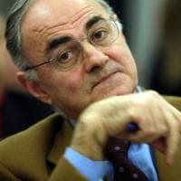 """Antisemitismo, il senatore M5s Lannutti: """"I banchieri dietro i Protocolli dei Savi di..."""