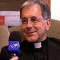 Spoleto, detenuto con la lametta fermato prima della messa con il vescovo