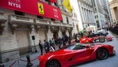 """Ferrari torna il marchio più """"forte"""" al mondo, Amazon quello con il maggiore valore economico"""