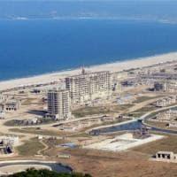 Wonsan-Kalma: le prime foto ufficiali del resort marino voluto da Kim