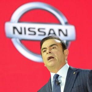 Giappone, linea dura del tribunale contro Ghosn: il manager resta in carcere
