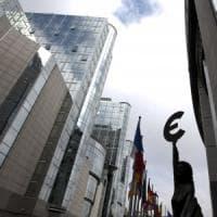 Cresce l'antisemitismo: l'ultimo Eurobarometro rivela i timori del 50% degli europei