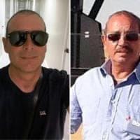Tecnici uccisi in Libia, condannati i vertici della Bonatti