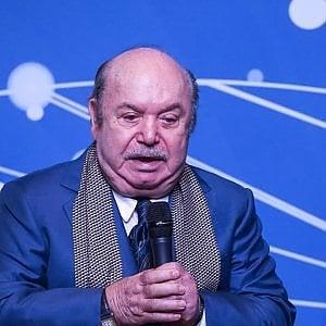 Quanto vale Lino Banfi all'Unesco
