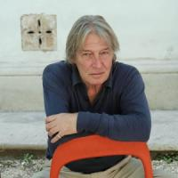 Carlo Cecchi, il rivoluzionario