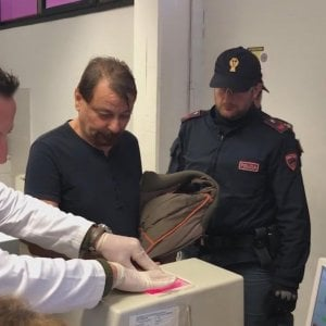 "Battisti dal carcere: ""Umiliato all"