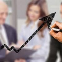 Non rimandare azioni da fare: è ciò che distingue i top manager